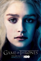Game-of-Thrones-Season-3-Posters-danny1